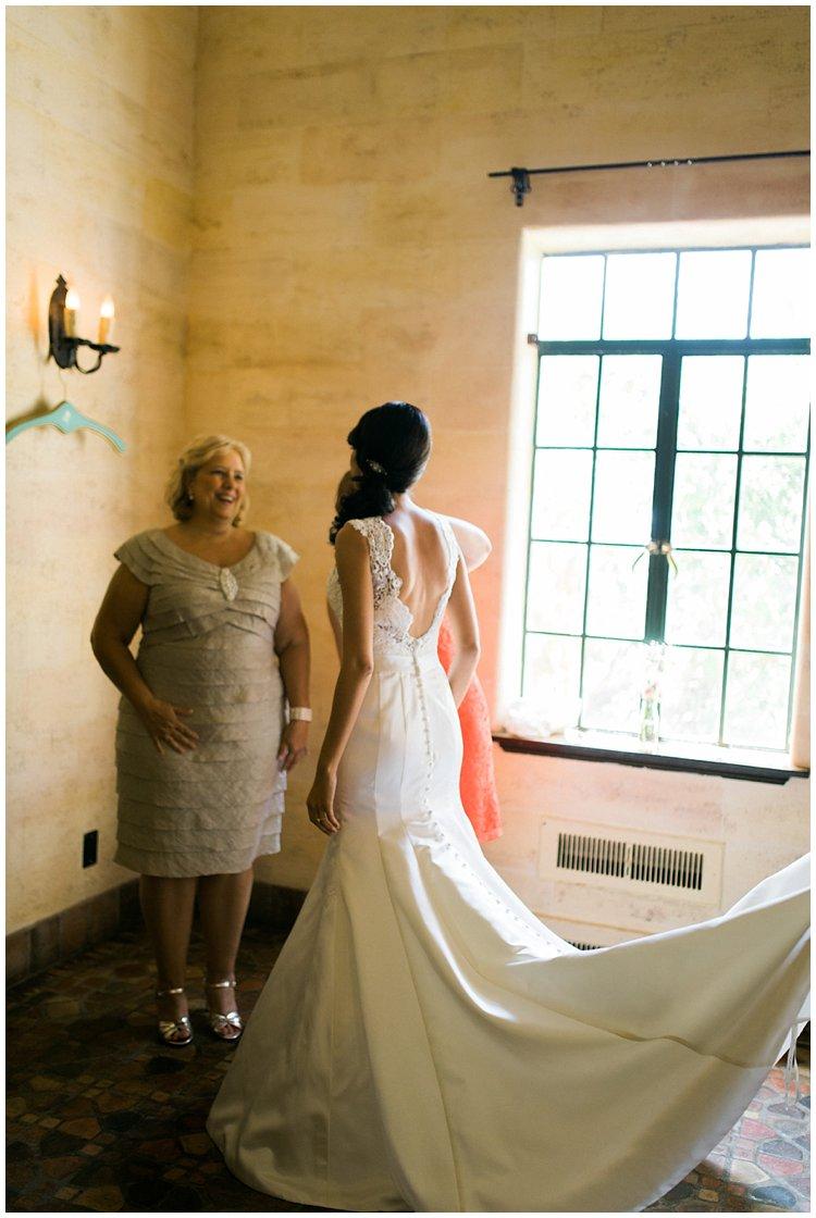 powel crosley sarasota wedding159.JPG