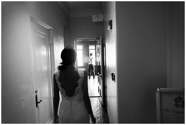 powel crosley sarasota wedding162.JPG
