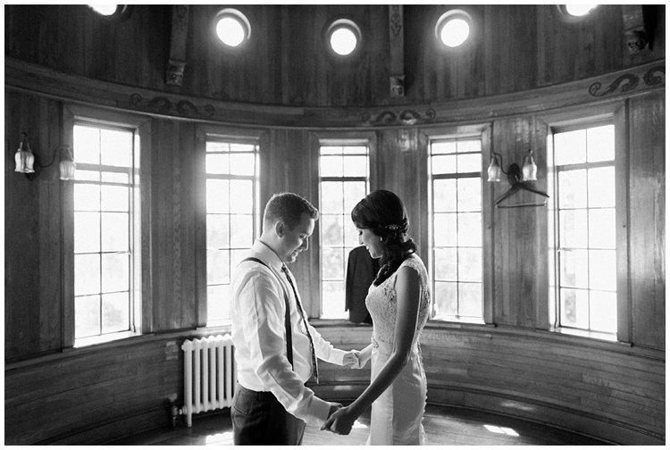 powel crosley sarasota wedding164.JPG
