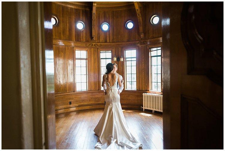 powel crosley sarasota wedding163.JPG