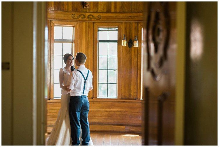 powel crosley sarasota wedding166.JPG