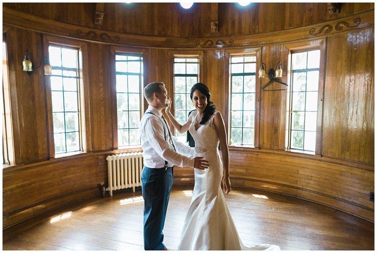 powel crosley sarasota wedding165.JPG