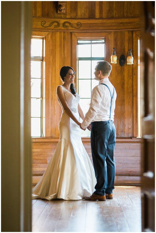 powel crosley sarasota wedding168.JPG