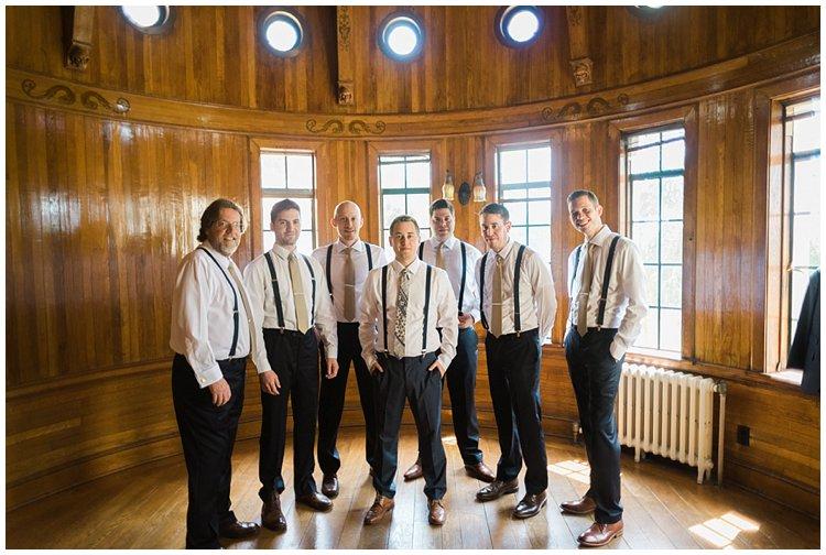powel crosley sarasota wedding170.JPG
