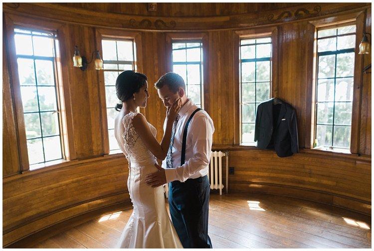powel crosley sarasota wedding169.JPG