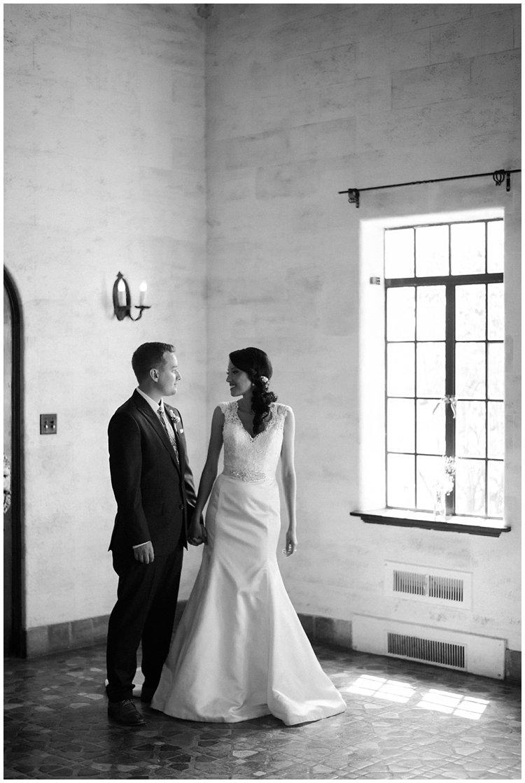 powel crosley sarasota wedding172.JPG