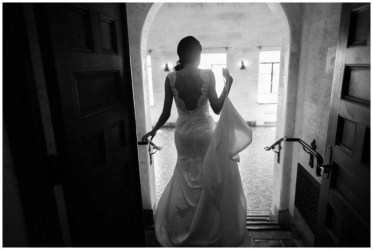 powel crosley sarasota wedding171.JPG