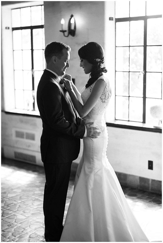 powel crosley sarasota wedding174.JPG