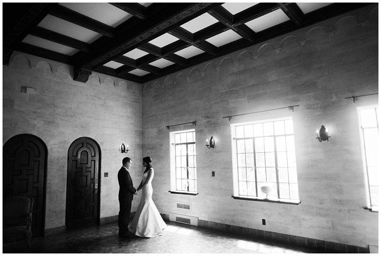 powel crosley sarasota wedding173.JPG