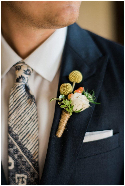 powel crosley sarasota wedding176.JPG