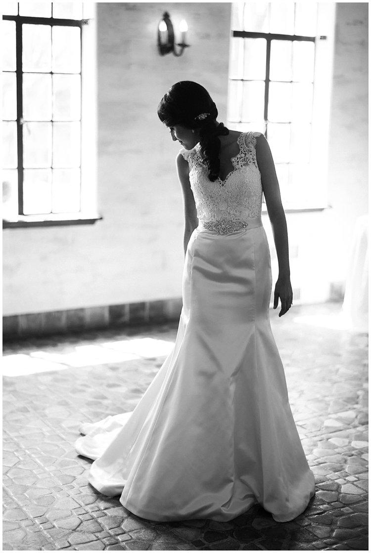 powel crosley sarasota wedding175.JPG