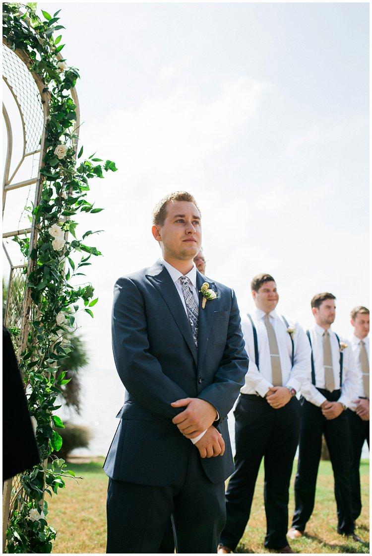 powel crosley sarasota wedding178.JPG