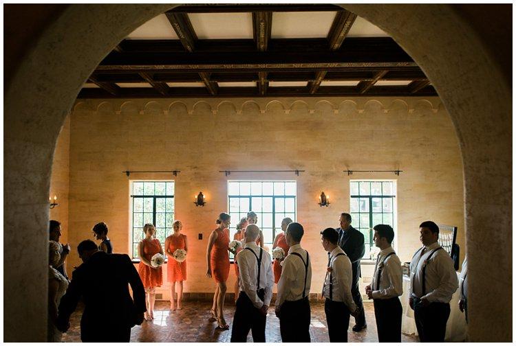 powel crosley sarasota wedding177.JPG