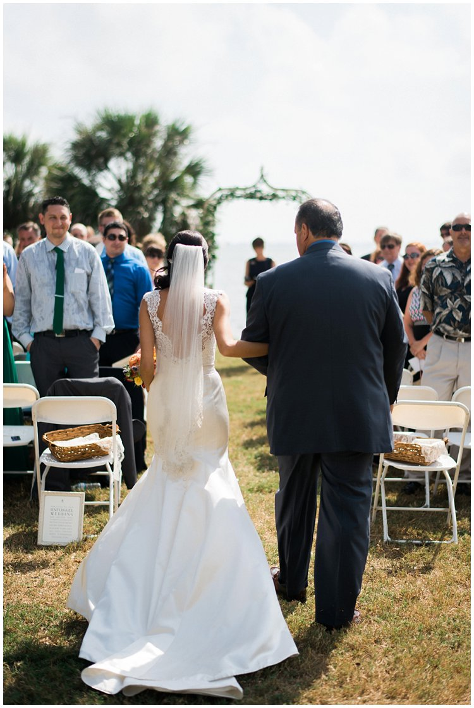 powel crosley sarasota wedding179.JPG