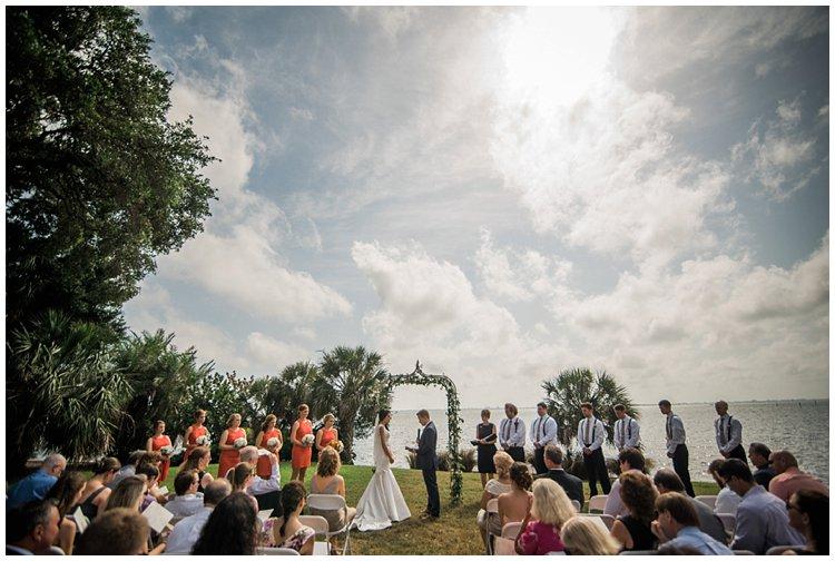 powel crosley sarasota wedding182.JPG
