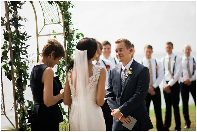 powel crosley sarasota wedding181.JPG