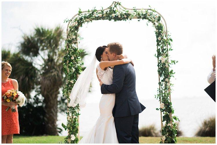 powel crosley sarasota wedding184.JPG