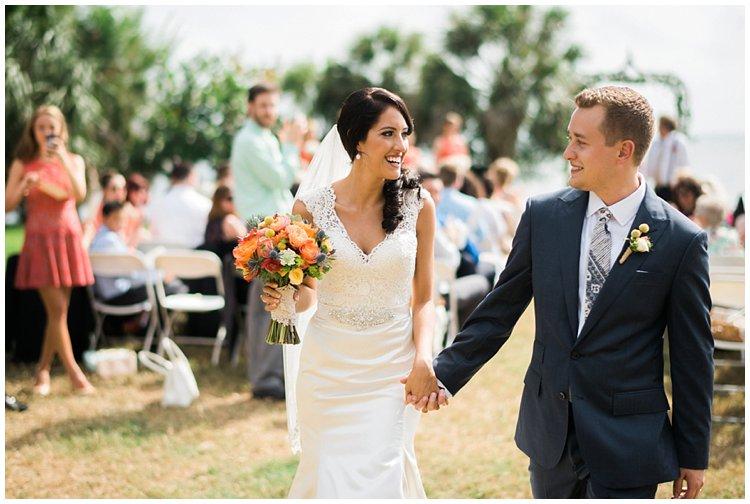powel crosley sarasota wedding187.JPG