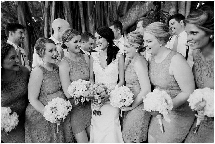 powel crosley sarasota wedding191.JPG