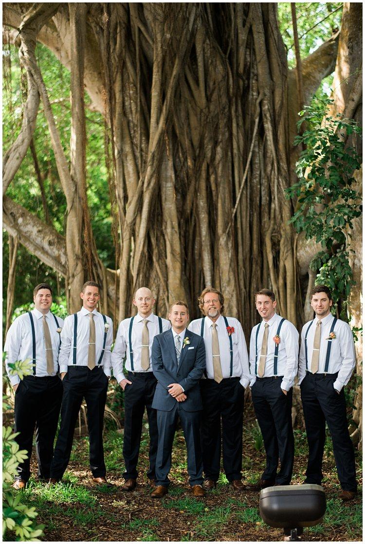 powel crosley sarasota wedding190.JPG