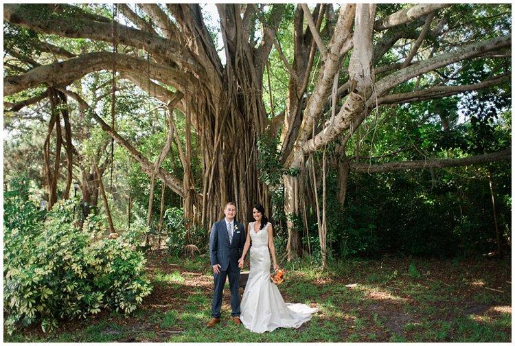 powel crosley sarasota wedding192.JPG