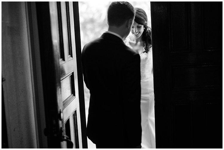 powel crosley sarasota wedding201.JPG