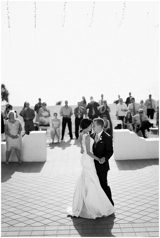 powel crosley sarasota wedding203.JPG