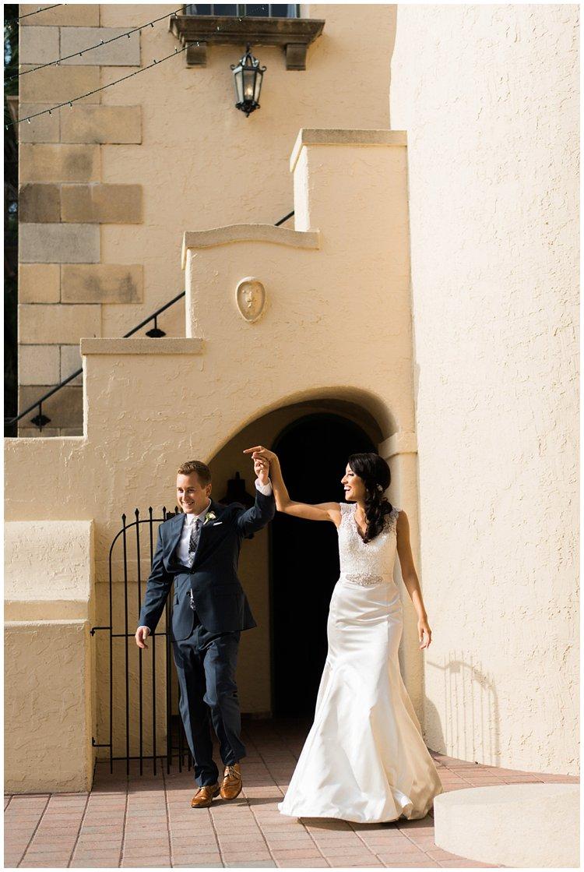 powel crosley sarasota wedding202.JPG