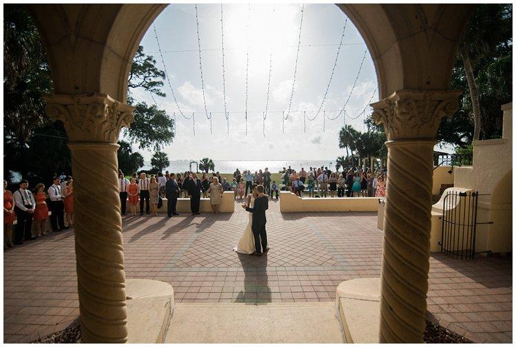 powel crosley sarasota wedding205.JPG