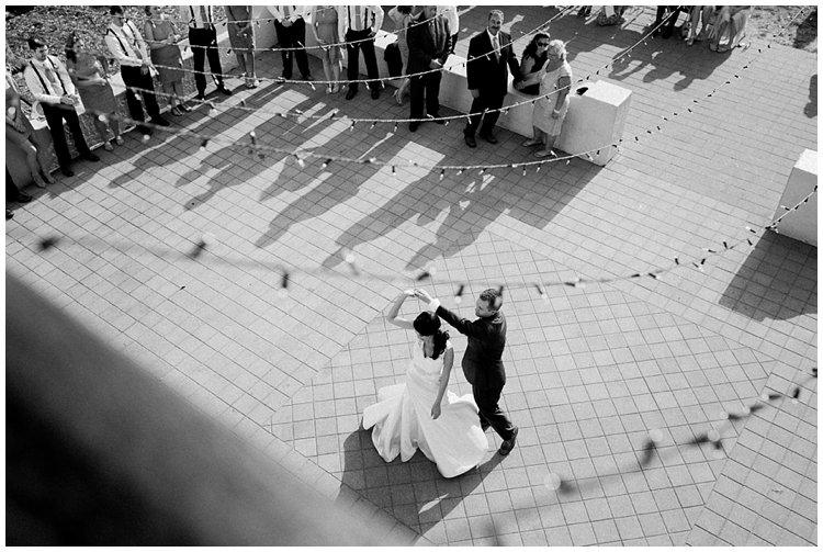 powel crosley sarasota wedding207.JPG