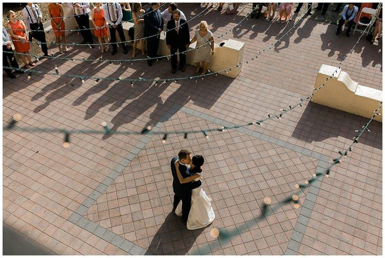 powel crosley sarasota wedding206.JPG