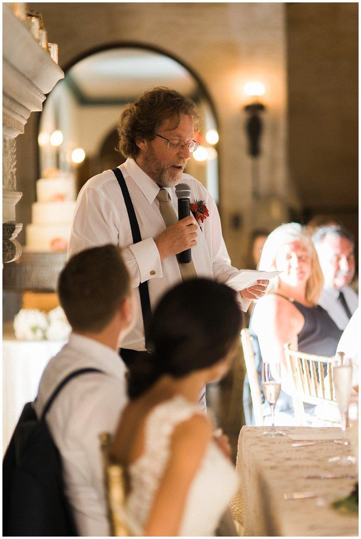 powel crosley sarasota wedding209.JPG