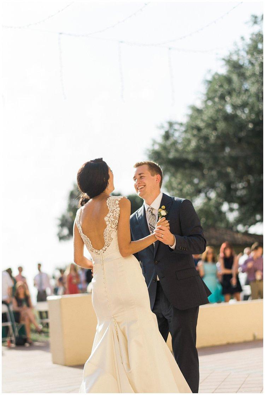 powel crosley sarasota wedding208.JPG