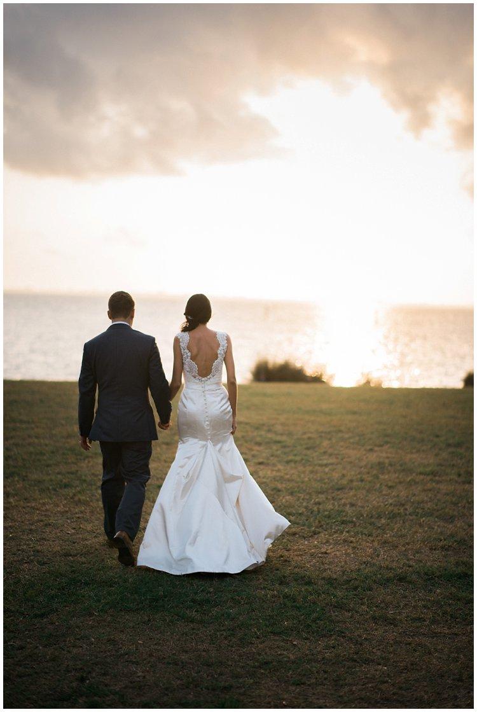 powel crosley sarasota wedding211.JPG