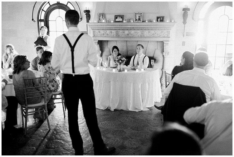 powel crosley sarasota wedding210.JPG