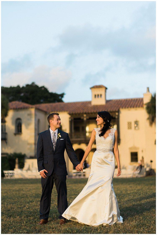 powel crosley sarasota wedding212.JPG
