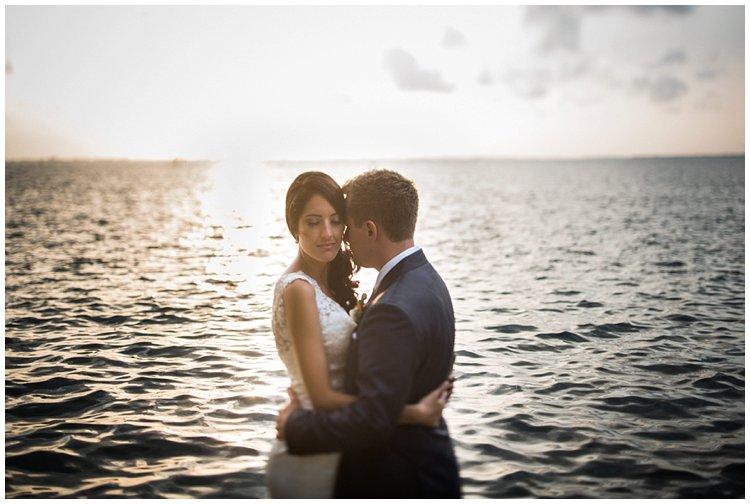 powel crosley sarasota wedding215.JPG