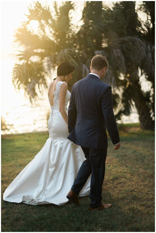 powel crosley sarasota wedding214.JPG