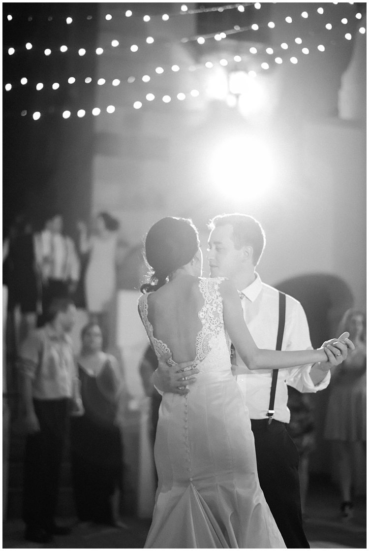 powel crosley sarasota wedding217.JPG