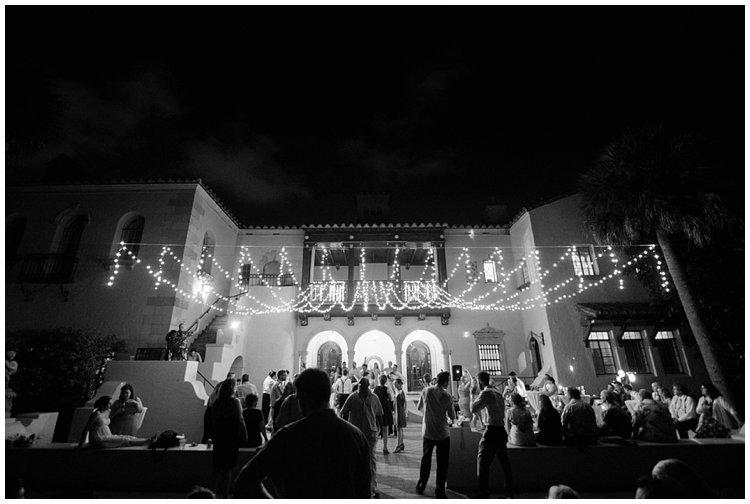 powel crosley sarasota wedding216.JPG