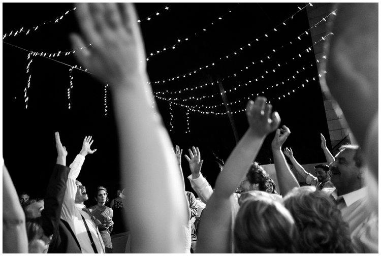 powel crosley sarasota wedding219.JPG