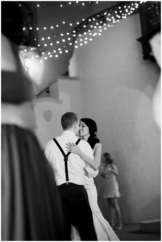 powel crosley sarasota wedding218.JPG