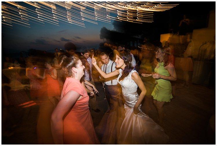 powel crosley sarasota wedding221.JPG