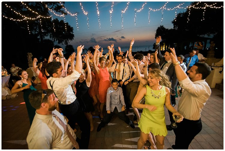 powel crosley sarasota wedding220.JPG