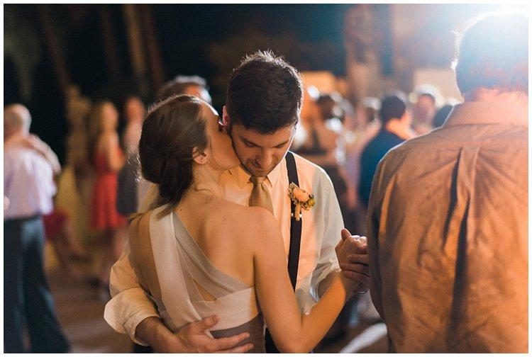 powel crosley sarasota wedding223.JPG