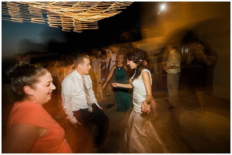 powel crosley sarasota wedding222.JPG
