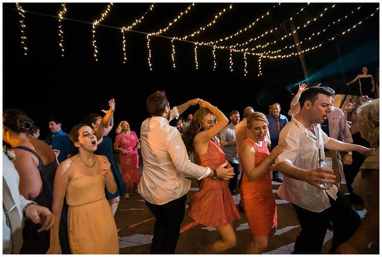 powel crosley sarasota wedding225.JPG