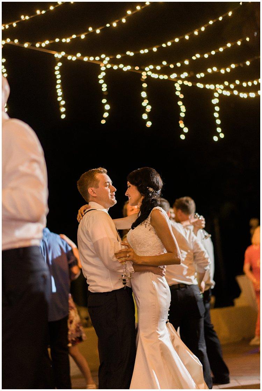 powel crosley sarasota wedding224.JPG