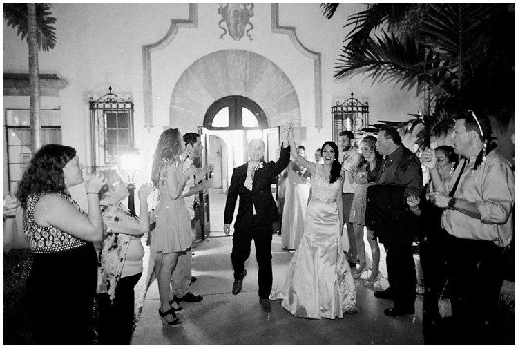 powel crosley sarasota wedding226.JPG