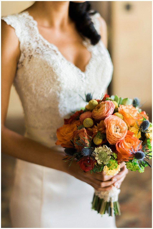 best wedding photo vinoy_0520.jpg